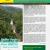 Buletin RIMBAWAN – FORESTERS BULLETIN – Volume 22 , September 2018 , No. 1